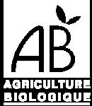 Logo-AB-blanc
